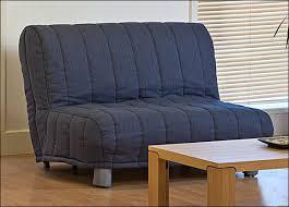 Metal Futon Sofa Bed Metal Futons And Futon Sofa Beds