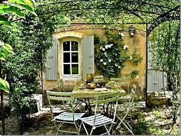 Pictures Of Patio Gardens Best 25 Italian Patio Ideas On Pinterest Italian Garden