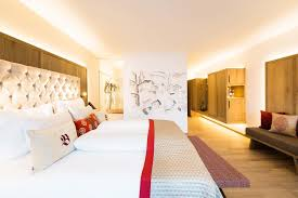 wellnesshotel sã dtirol design hotel sport wellness bichlhof kitzbühel austria booking
