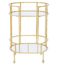 barclay drinks trolley m u0026s