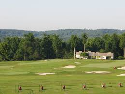 caves valley golf club moegolf