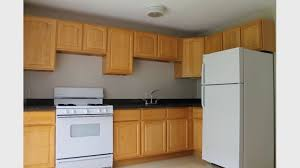 One Bedroom Apartments Kansas City Green Village Townhomes For Rent In Kansas City Mo Forrent Com