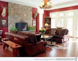 Best  Maroon Living Rooms Ideas On Pinterest Maroon Room - Home interior design for living room
