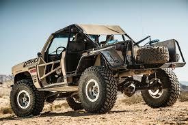off road car killer k30 offroad design u0027s latest chevy truck build drivingline