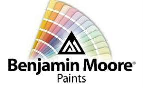benjamin moore paint colors orange palette 07 house paint colors