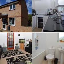 To Rent 2 Bedroom House 2 Bedroom Houses To Rent In Bridgwater Somerset Rightmove