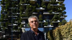 italian architect italy s high rise forests take root around the world the national