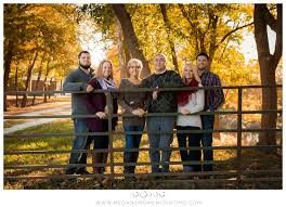 Photography Lafayette In by West Lafayette Indiana Family Photographer