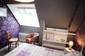chambres d hotes erquy chambre d hote erquy chambre
