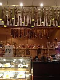 Urban Kitchen And Bar - urban kitchen and bar ho chi minh vietnam en thailand