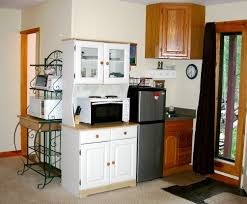 small kitchen ideas for a studio apartment house design ideas