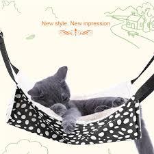 pet hammock bed promotion shop for promotional pet hammock bed on