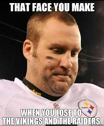 Steelers Meme - steelers lose again meme