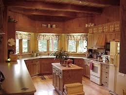 Prefab Kitchen Cabinets Home Depot Kitchen Fashionable Kitchen Kompact For Your Home U2014 Saintsstudio Com