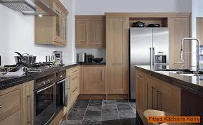 Fitted Kitchen Designs Fitted Kitchens Kerry Kitchen Design Kerry Kitchens Kerry