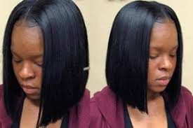 bob quick weave hairstyles quickweave blunt cuts and bobs 850 300 0687 tallahassee fl