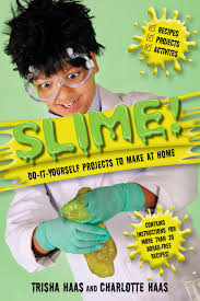 slime do it yourself projects to make at home haas charlotte