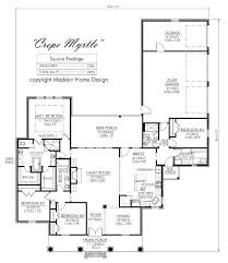 Country Cottage Floor Plans 433 Best House Plans Images On Pinterest House Floor Plans