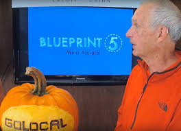 golocalprov passion for pumpkins founder john reckner on live