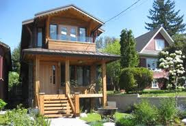 home design for small spaces 10 small home floor plan narrow lot for city houses architecture