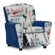 Youth Camo Recliner Kids Recliner Kids Chairs Recliners Kids Chairs