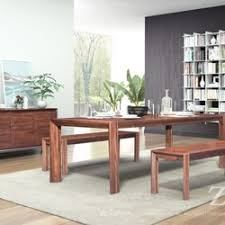 Modern Furniture Dallas Tx by Zuo Modern Contemporary Furniture Stores 2000 N Stemmons