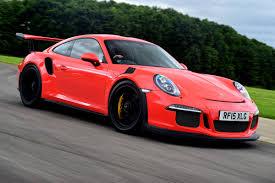 911 Gt3 Msrp Porsche 911 Gt3 Rs 4related Car Wallpapers Wallpaper Thumb