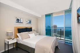 apartment coastal views 11403 gold coast australia booking com