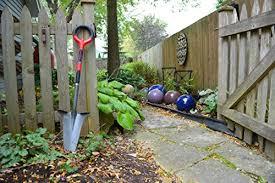 Green Thumb Landscaping by Radius Garden Root Slayer Shovel â U20ac U201c 2017 Green Thumb Award For