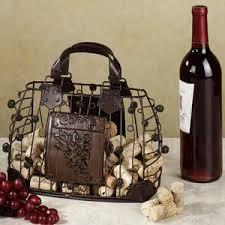 wine cork holder neat wine pinterest cork holder