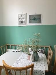 wandgestaltung k che bilder wandgestaltung in der küche die besten ideen