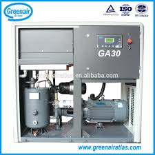 ga30 atlas copco ga30 atlas copco suppliers and manufacturers at