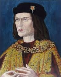tudor king richard iii successor king henry vii s 20m tudor bed found dumped