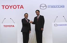 mazda business iowa nebraska in the running for 1 6 billion toyota mazda