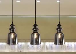 Pendant Light Contemporary Pull Pendant Light Hanging Led Fixtures Drop Lights For