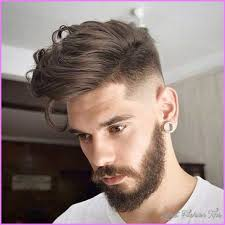 latest hairstyles latest hairstyles for men latestfashiontips com