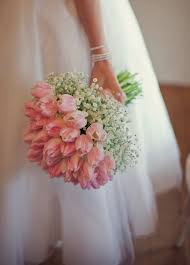 wedding flowers tulips flowers for your s day wedding budget friendly