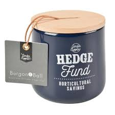 money box hedge fund money box atlantic blue burgon burgon and