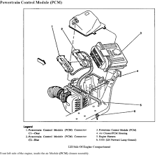 1998 buick century replacing egr valve the continuity open circuits