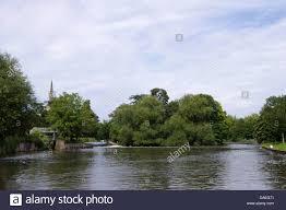 weir river avon waterways stock photos u0026 weir river avon waterways
