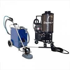 Laminate Floor Cleaning Machines Laminate Floor Cleaner Daimer Xtreme Power Hsc 16800
