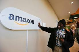 black friday in amazon 2017 state leads with talent in amazon bid postindependent com