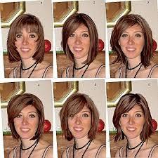 quel coupe de cheveux pour moi quel coupe de cheveux m irait bien jodi mcquaig