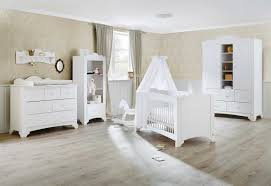 chambre bébé tartine et chocolat charmant chambre bébé tartine et chocolat avec da co bebe galerie