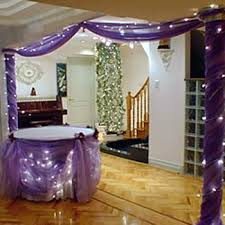 how to decorate home for wedding wedding reception decorations decoration reception and weddings