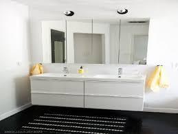 ikea bathroom vanity ideas ikea bath vanities amazing how to a fantastic bathroom vanity
