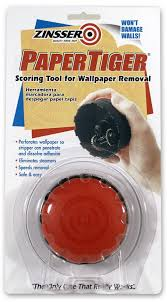 diy simple diy wallpaper remover home design ideas beautiful and