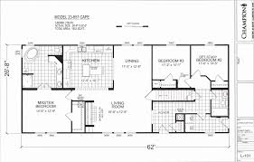 modular prices and floor plans chion modular homes prices floor plans nc manufacturing