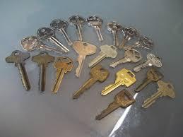 2006 lexus rx400h key lexus automotive keys