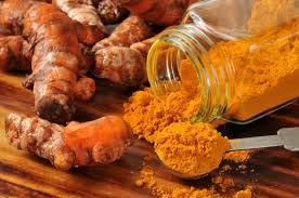 cuisine curcuma curcumin compound in turmeric found to impair fear memories and